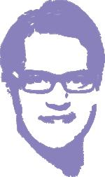 Professor_Marko_Sarstedt